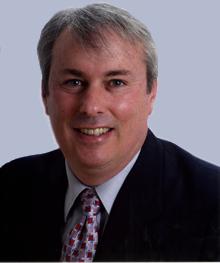 Bill Freedman