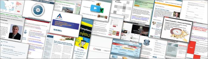 Web Conversion Offers
